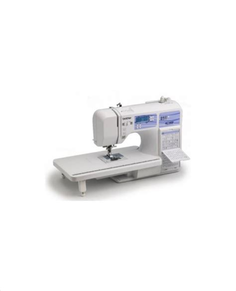 best sewing machine for quilting top quilting machines of 2018 reviews for beginners to