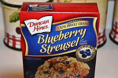 blueberry muffin blondies  bitty bakes