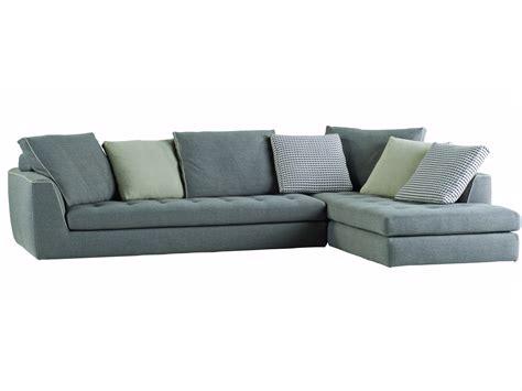 canapé mah jong roche bobois pin roche bobois mah jong modular sofas 1 on