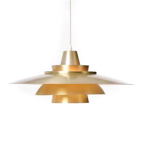 modern pendant light for sale at 1stdibs