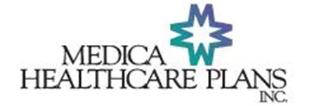 Medica Healthcare Plans, Inc  Dr Stuart Joseph Md,llc. Jaguar The Animal Information. Ocwen Loan Servicing Mailing Address. Autobiography Examples For College. Non Emergency Police Houston. Exchange 2007 Anti Spam Us Bank Life Insurance. For Sale In New Orleans What Is Dog Insurance. Nuviderm Tattoo Removal Usb Credit Card Swipe. House Painters Portland Oregon