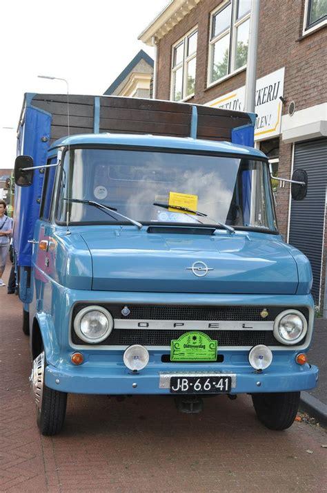 opel blitz 1000 images about opel blitz on pinterest buses