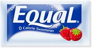 Are All Artificial Sweeteners Bad For You?