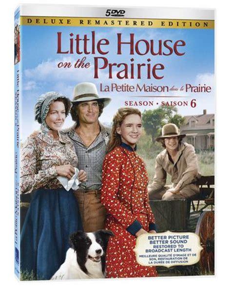 saison 10 la maison dans la prairie saison 10 la maison dans la prairie