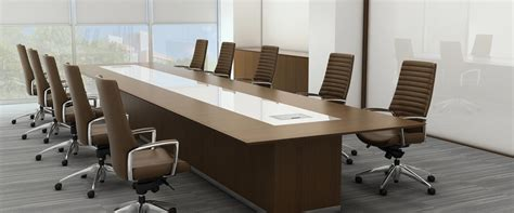 conference room table furniture conference room tables 12 seat board room table in rich
