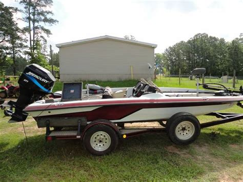 Bass Boat Seats For Sale by Astro Bass Boat Seats For Sale
