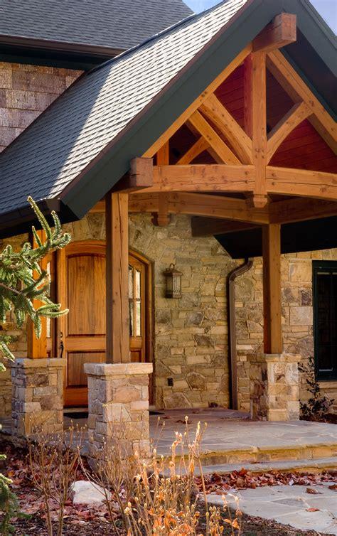 Wood Deck Gazebo Plans