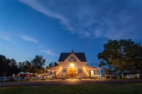 weddings barn wedding venues maryland images