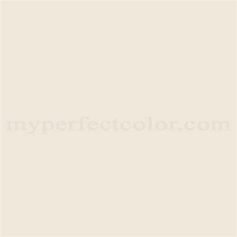 dulux white swan match paint colors myperfectcolor