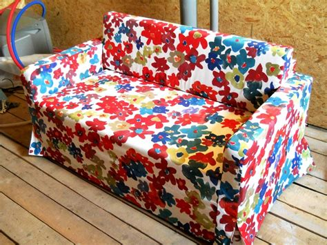 Solsta Sofa Bed Cover Diy by 17 Best Images About Solsta Hacks On