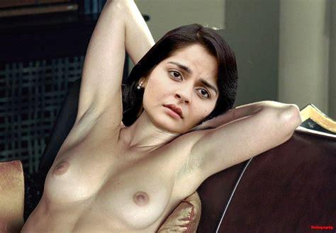 Roma Asrani Nude And Roma Nude Actress Roma Nude ~ Indian