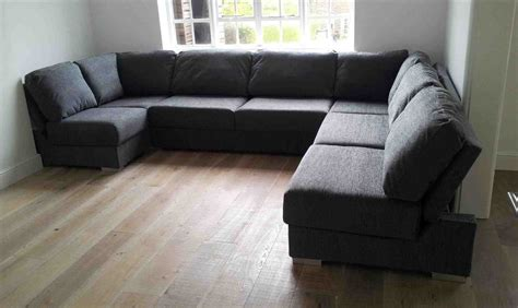 Make Your Own Sofa Inspirational Make Your Own Couch 11 On