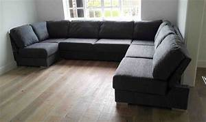 make your own sofa ana white storage sofa diy projects With making a sectional sofa
