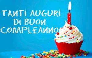 Frasi E Auguri Di Buon Compleanno Frasi Aforismi E