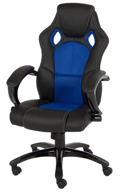 fauteuil baquet de bureau siege baquet bureau