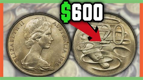 antique items worth a lot of money 28 images 10 unbelievable mistakes that turned common