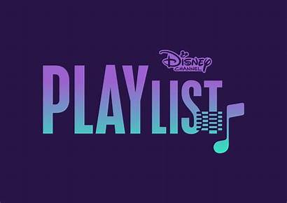 Disney Playlist Interfax Coroflot Sousa Maikol
