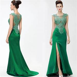 Emerald Green Cocktail Dress : Clothing Brand Reviews ...