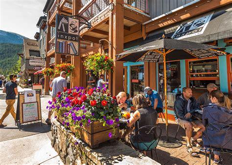 vote inxpot   coffee shop  summit inxpot