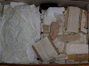 table rabattable cuisine paris tissu ameublement fauteuil With tapis couloir avec tissu d ameublement pour recouvrir canapé