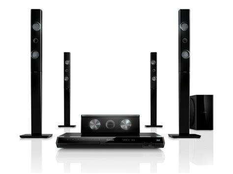 surround sound anlage ideale halterungen f 252 r dolby surround anlagen ebay