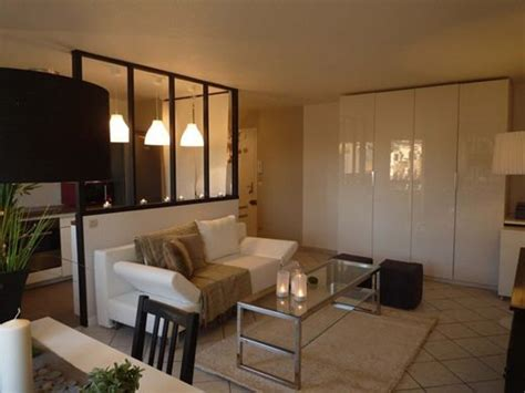 cuisine verri鑽e beautiful verriere cuisine salon photos lalawgroup us lalawgroup us