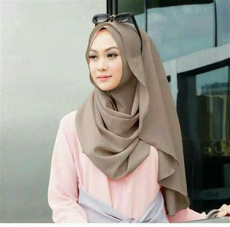 jual tercantik hijab pashmina instant diamond italiano