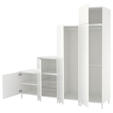 meuble sous bureau ikea beau meuble sous comble ikea et meuble sous escalier ikea