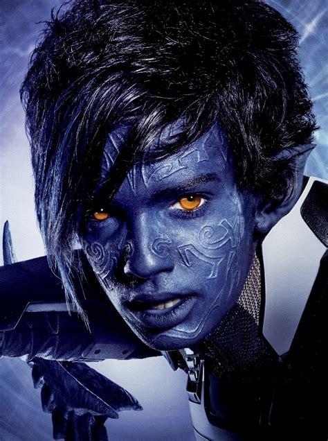apocalypse mutant nightcrawler kurt wagner marvel character movies xmen kodi mcphee smit wiki fandom wikia characters poster comics xmenmovies mutante