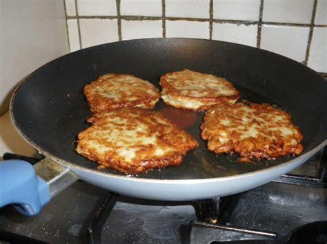 cuisiner endives cuites recettes endives cuites