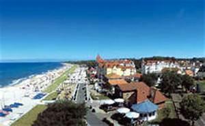 Entfernung Kühlungsborn Rostock : mecklenburg ~ Orissabook.com Haus und Dekorationen
