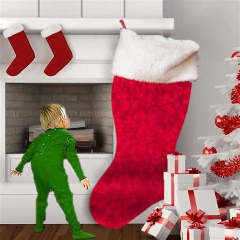 big stockings for christmas great big from greatbigstuff