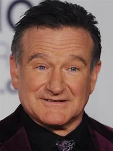 Robin Williams | Moviepedia | Fandom powered by Wikia