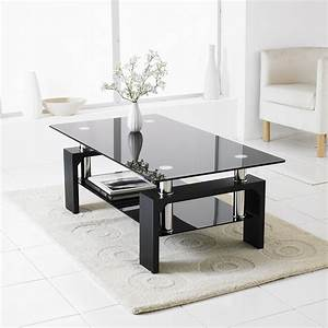 Couchtisch Metall Glas Awesome Glas Und Holz Awesome