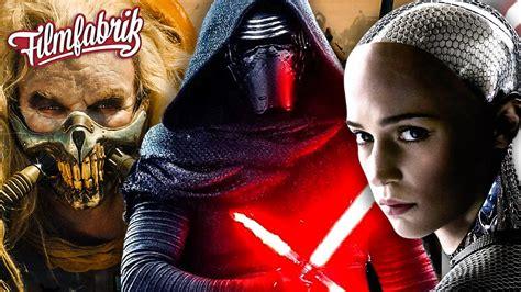 die 500 besten filme die besten filme 2015 special