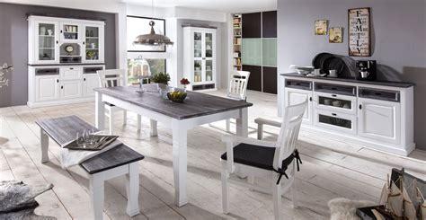 Grosartig Esszimmer Landhausstil Nett Esszimmer Landhausstil Ikea Modern Home Design