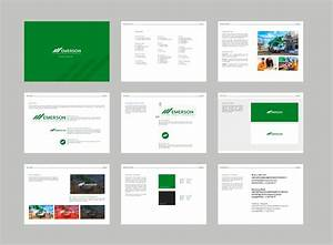 Brand Guidelines 101
