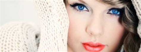 Taylor Swift Eyes Fb Cover   Taylor swift eyes, Most ...