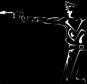 Nazi SS Symbol - Bing images