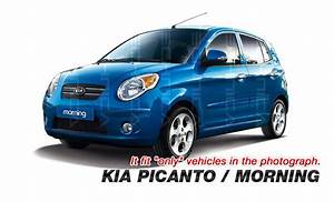 Kia Picanto Gebraucht Ebay : oem genuine 14 wheel center cap cover 4pcs for kia 2007 ~ Jslefanu.com Haus und Dekorationen