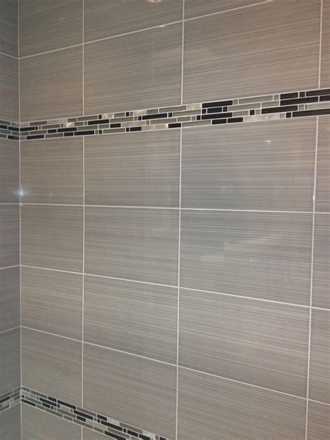 glass tile bathroom ideas 30 great ideas of glass tiles for bathroom floors