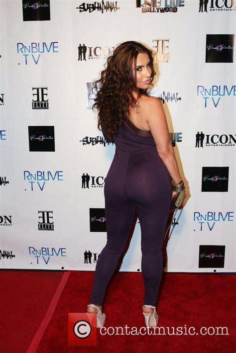 Dynasty - Nikki Giavasis hosts an evening of R&B Live at ...