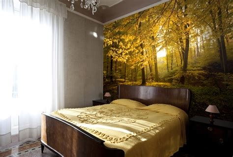 fotomurales naturaleza  decoracion de paredes