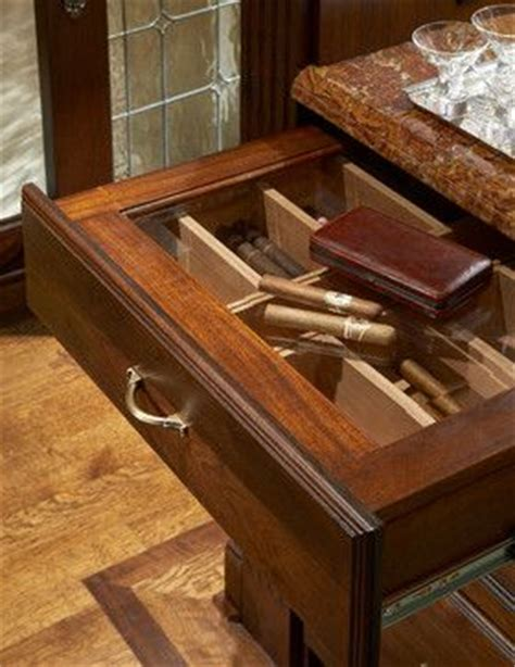 how to organize kitchen cabinets built in cigar humidor drawer design ideas pictures 8768