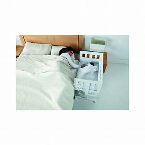 Berceau Bébé Cododo : berceau cododo de micuna ~ Premium-room.com Idées de Décoration