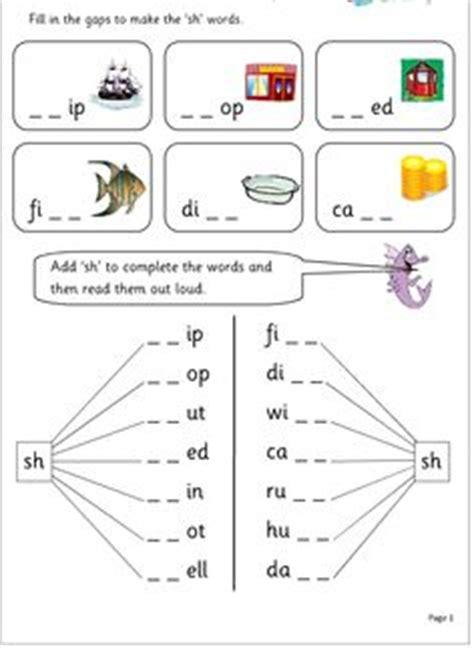english worksheets  kg grade  kids