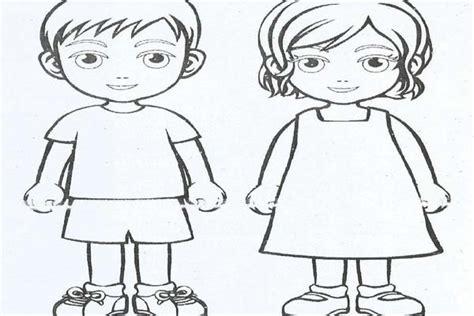 mirzan s 35 trend terbaru kartun mewarnai gambar anak