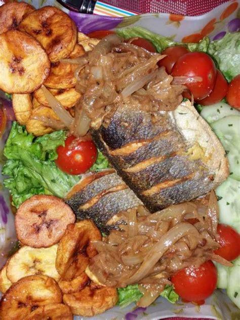 cours de cuisine vietnamienne firire poisson frit senecuisine