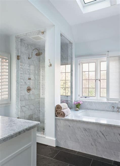 master bathroom design photos 25 most popular master bathroom designs for 2016