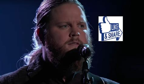 kirk jay dec 3 the voice 2019 s16 winner name announced who won the final